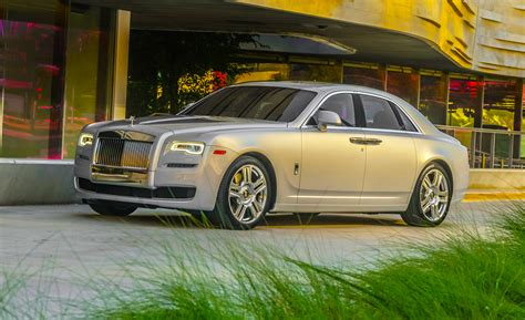 roll royce 2015 rolls royce phantom 2015 hd wallpapers hd wallapers for free