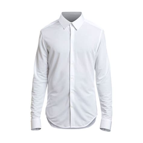 Dress Shirts Breathable Dress Shirts For Active Ss 2015