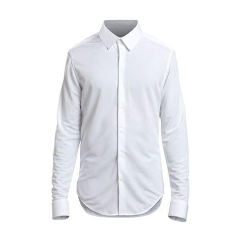 dress shirt png transparent images png all