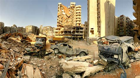 war zone tutorial photography project paul taggart s photojournalism panoramas