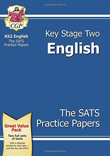 libro national 5 english practice reading levels 3 5 practice papers national tests lingua e apprendimento panorama auto