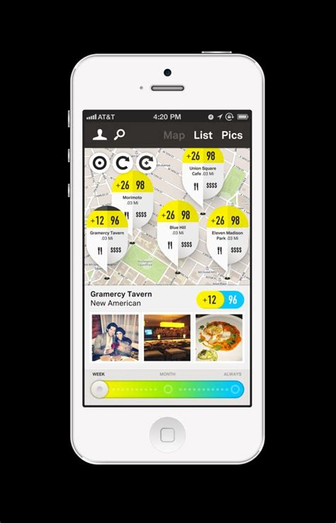 app design served way way ios application on app design served