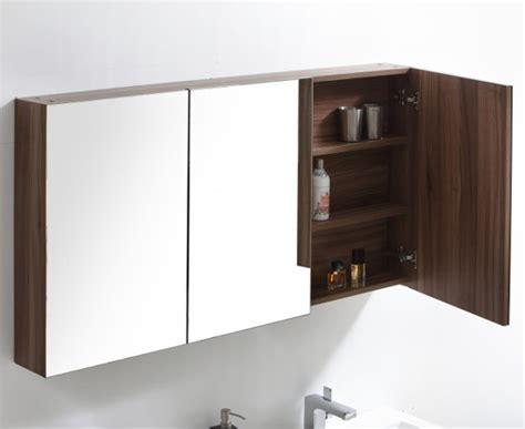 spiegelschrank oval badm 246 belset doppelwaschbecken waschtisch badezimmerm 246 bel