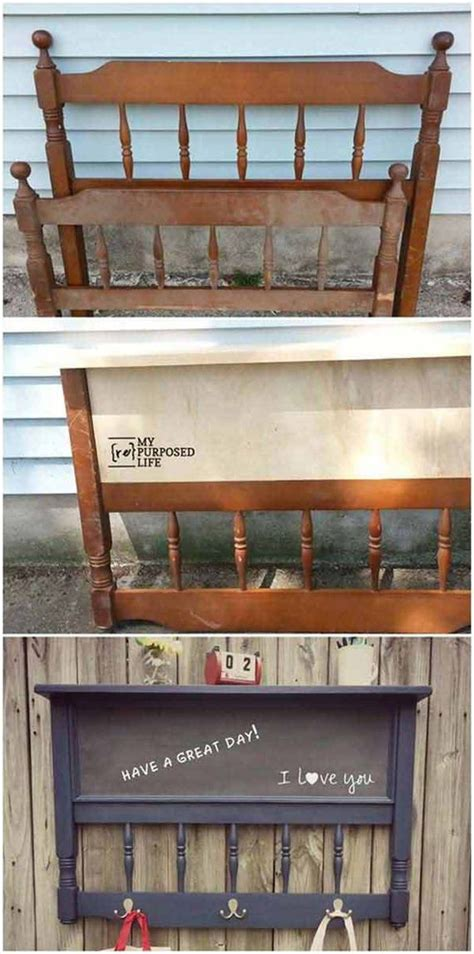 how to repurpose furniture how to repurpose old furniture