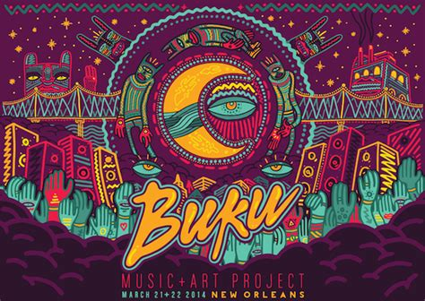 Buku Why Condoms Aren T Safe were you able to get your buku early bird pass edm chicago