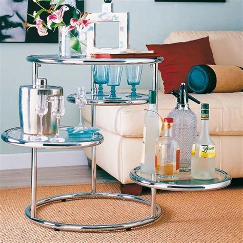 25 mini home bar and portable bar designs offering 25 mini home bar and portable bar designs offering