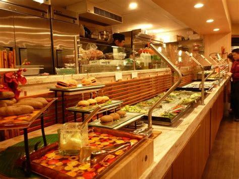 best buffets in honolulu lobsters picture of five international buffet honolulu tripadvisor