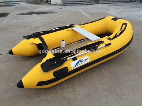 small aluminum fishing boats for sale small fishing boats promotion shop for promotional small