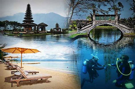 bali tourism board your bali travel guide bali tourist attractions pictures lifehacked1st