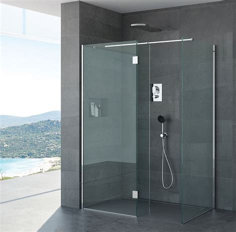 mondo convenienza box doccia gullov mobili arredo bagno mondo convenienza