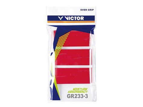 Raket Badminton Victor Arrow Speed 09 gr233 3 aksesoris raket produk victor indonesia