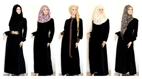 Women's boutiques online uk