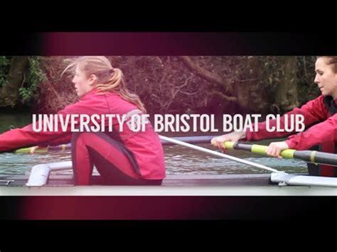 university of bristol boat club university of bristol boat club promo oneclub youtube
