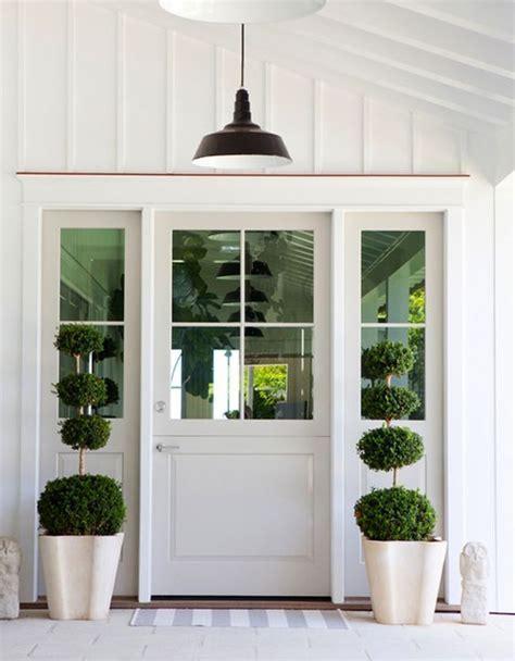 Farmhouse Exterior Doors Best 25 Door Ideas On Farmhouse Pet Doors Diy Door And Diy Door Instalation