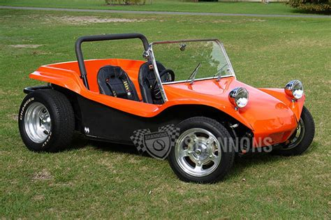 volkswagen buggy vw buggy manx imgkid com the image kid has it