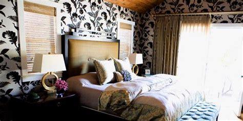 wallpaper dinding kamar mewah wallpaper dinding kamar