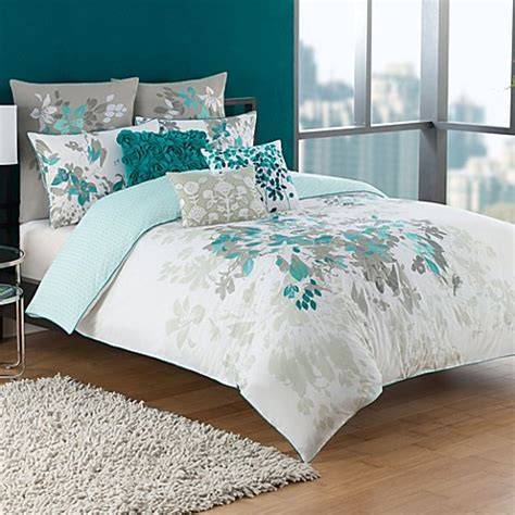 kas bedding kas 174 luella duvet cover bed bath beyond