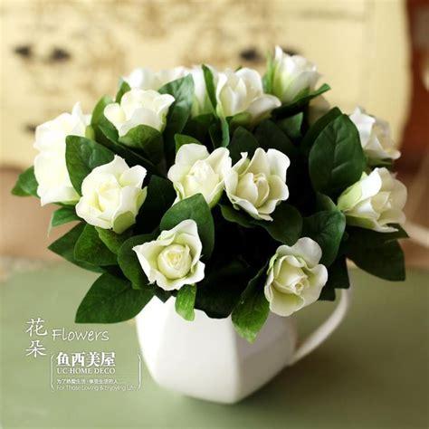 Gardenia Wedding Flowers Gardenia Bouquet Wedding Flowers