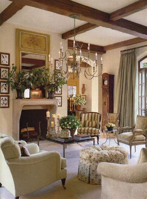 french living rooms casual french country living room www pixshark com