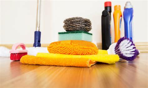 detersivo pavimenti fai da te detersivi fai da te per pavimenti 3 ricette economiche e