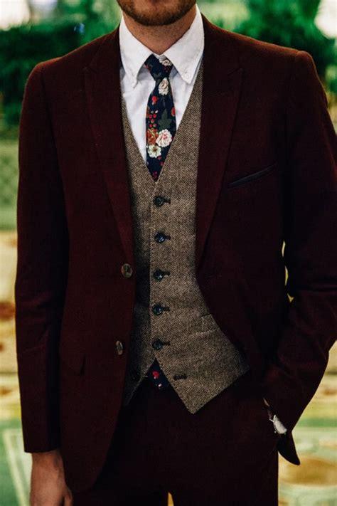 Mens Wedding Attire Vintage by 348 Best S Wedding Fashion Images On