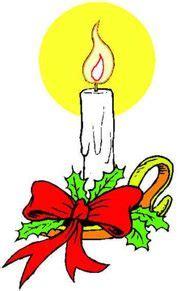 immagini di candele natalizie immagini composizioni candele natalizie immagini candele
