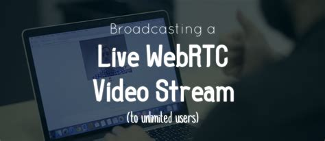 broadcast web live broadcast archives realtime data network pubnub
