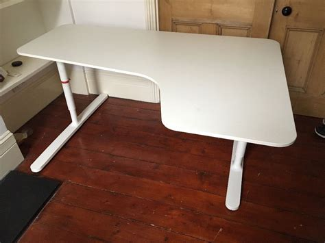 ikea bekant corner desk stylish ikea bekant corner desk thedeskdoctors h g