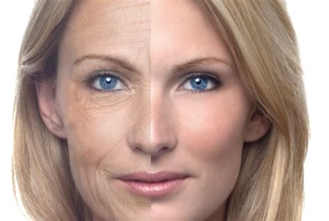 makeup tricks to hide fine lines in forhead what causes sleep lines sleep on a physician approved