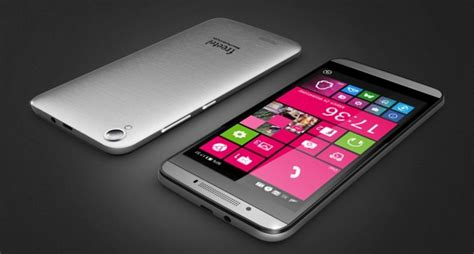 freetel announces    windows  phones