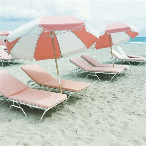 Beach Riot Giveaway - best 25 south beach miami ideas on pinterest miami florida vacation south beach