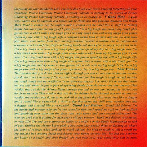 Shram Ka Mahatva Essay In by Essay Parishram Ka Mahatva In
