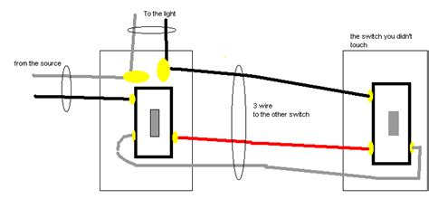 way switch with pilot light leviton wiring diagram 3 get free image about wiring diagram
