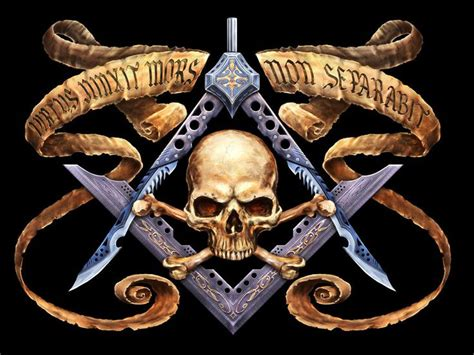 masonic tattoo masonic forums tattoomagz masonic tattoos my freemasonry freemason information