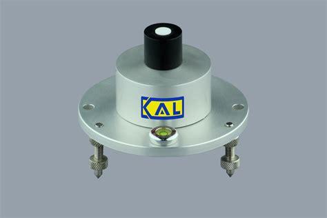 Solar Radiation Sensor komoline solar radiation sensor