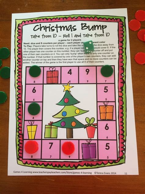 printable board games first grade printable math board games for 1st grade thanksgiving
