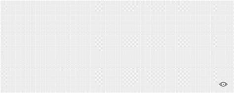 image pattern web 20 cool web background patterns inspirationfeed
