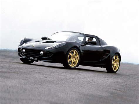 lotus car types 2002 lotus elise type 72 supercars net