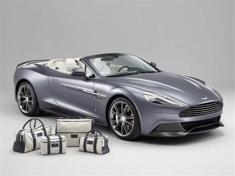 www volante it geneva 2014 q by aston martin