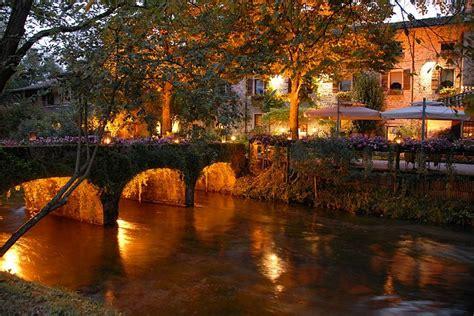 Wedding venues in Pordenone, Italy! Friuli Venezia Giulia