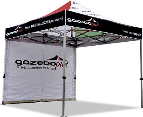 gazebo personalizzato gazebo personalizzati gazebopi 249