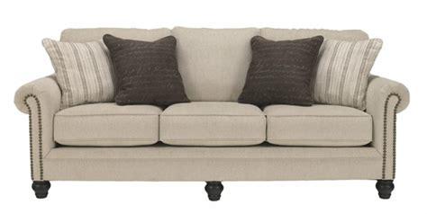 milari linen sofa reviews milari linen sofa