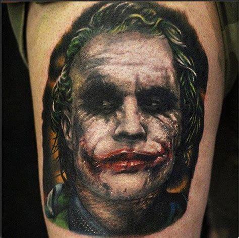 joker tattoo movie 1000 images about tattoos on pinterest voldemort harry