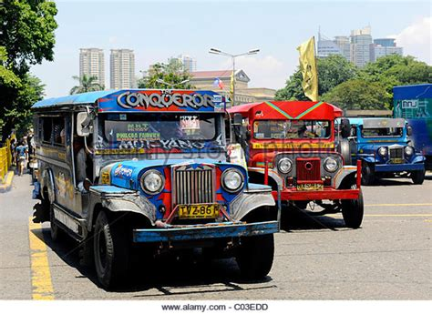 philippines taxi taxi philippines transport stock photos taxi