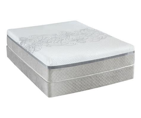 tempur pedic vs posturepedic top mattresses reviewed