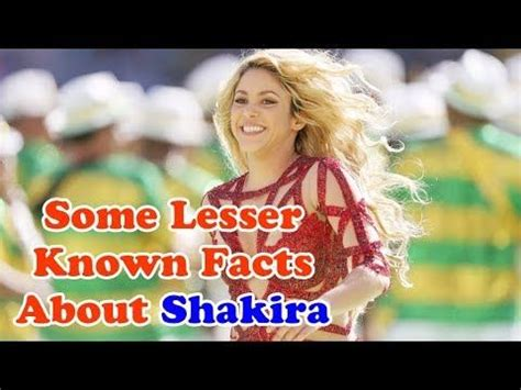 interesting facts about shakira biography 32 best li moon images on pinterest la luna moon and