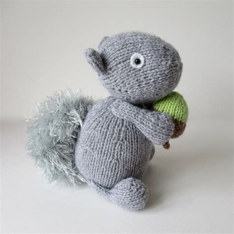 knit animals the world s best photos of animal and knitted flickr