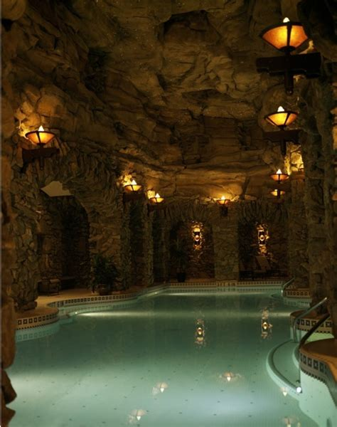 grove park inn resort spa the pool at the grove park inn spa the omni grove
