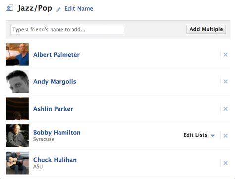 www facebook com friends facebook friends related keywords facebook friends long