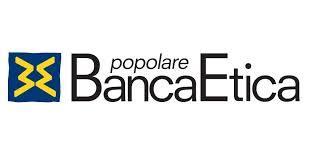 banca etica mestre banca etica cresce a venezia il 5 e il 6 aprile